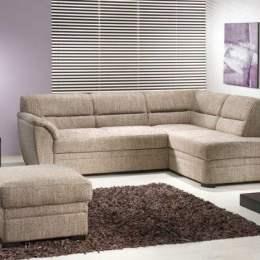 S-a deschis o nouă fabrică de canapele la Prejmer. Se mai caută 40 de angajați