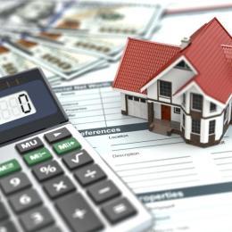 Cât de eficient este un anunț imobiliar online?