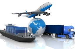 Exporturile firmelor brașovene au urcat la 2,42 miliarde de euro în primele trei trimestre ale anului trecut