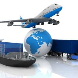 Firmele brașovene exportă mărfuri de peste 300 de milioane de euro pe lună