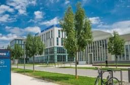 Cea mai mare tranzacție pe piața de birouri din Brașov: Immochan plătește 50 de milioane de euro pentru Coresi Business Park