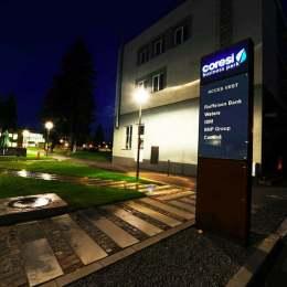 IT-iștii de la Waters România au trecut de afaceri de 5 milioane de euro la Brașov