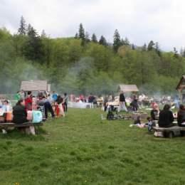 Zonele de picnic, locurile de joacă și cele pentru șah se redeschid oficial începând de astăzi