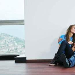 Chiriile apartamentelor de două și trei camere au crescut ușor față de anul trecut. La garsoniere, prețurile au rămas la fel