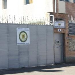 Încă un angajat de la Penitenciarul Codlea, depistat cu SARS-CoV-2