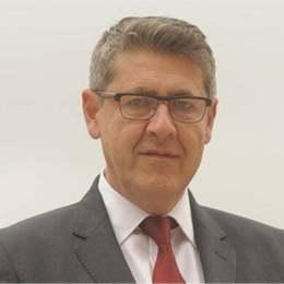 Deputatul PSD Mihai Popa a fost trimis în judecată pentru trafic de influență și șantaj