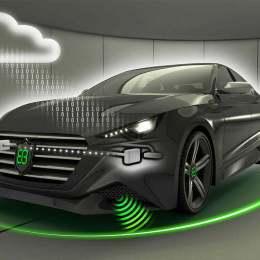 IT-iștii germani de la Elektrobit Automotive, deținuți de Continental, au ajuns la un business de șase milioane de euro în România