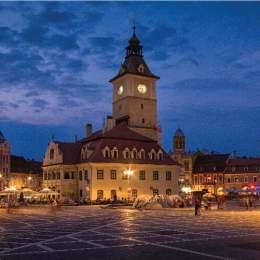 #ExperienceRomania: Brașovul va fi promovat de 50 de bloggeri și influenceri internaționali