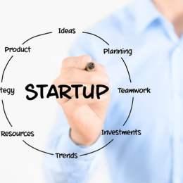 Brașovul, lider la noi start-up-uri înființate cu bani europeni