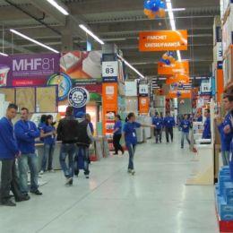 În primul semestru, la Brașov s-au angajat peste 4.300 de persoane. Se caută mai mult joburile din retail și servicii