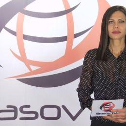"""De ce nu mai emite Brașov TV? """"Li s-a defectat calculatorul de emisie"""". Dacă nu reia emisia în 90 de zile, Necom Adversiting pierde licența"""