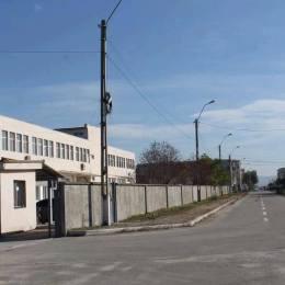 Fostul director al Rolem a dezvoltat două fabrici de volane în Rovinari și Târgu Jiu