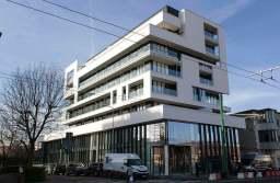 Zitec și-a deschis sediul în Neorama Brașov și mai caută 20 de dezvoltatori software și specialiști în Digital Marketing