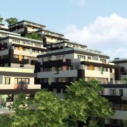 Primăria a eliberat certificatul de urbanism pentru American Dream 5, un proiect de 250 de apartamente pe Colțul Putinarilor