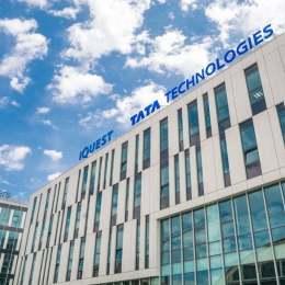 Coresi Business Park, tranzacția anului 2017 pe piața de birouri din România