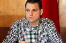Agenţii economici se întâlnesc mâine cu Ministrul Turismului în Poiana Braşov