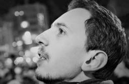 Radu Hossu: Lipsa rațiunii naște isterii