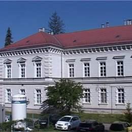 "Spitalul Militar ""Regina Maria"" Brașov devine centru regional de depozitare a vaccinului anti-COVID"