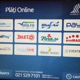 Brașoveanul Lucian Butnaru a salvat Zebra Pay de la faliment după ce, în 2005, a vândut o firmă IT cu 3 milioane de euro