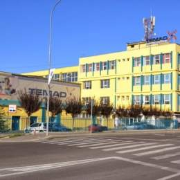 Brașovenii de la Temad au ajuns la afaceri de peste 40 de milioane de euro în 2019