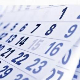 Propunere legislativă: Mai multe zile libere pentru salariați