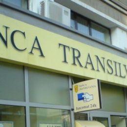 Banca Transilvania reduce dobânda la creditul de nevoi personale cu rate fixe în lei