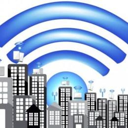 Brașovul, Predealul, Ghimbavul și Branul s-au înscris într-un program prin care vor furniza internet gratuit. Din județ s-au înscris 15 localități