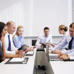 fwdBV #19: Peste 75% din companiile mari oferă beneficii extrasalariale pentru angajați