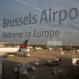 Proiectul Aeroportului de la Ghimbav, prezentat la Bruxelles. Oficialii europeni au avertizat că obiectivul trebuie să fie sustenabil și să nu distorsioneze piața altor aeroporturi
