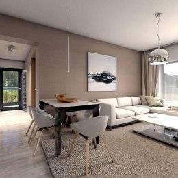 Cereri mai mari pentru apartamentele cu două camere. Cum se adaptează dezvoltatorii