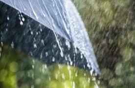 Brașovul, încă o zi sub cod galben de ploi și instabilitate atmosferică