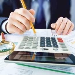 Îndrăznește să crezi: Ratele la creditele ipotecare au crescut cu 25% de la venirea PSD la putere și vor continua să se majoreze