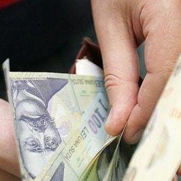Prețurile vor crește din nou în România, se arată într-o estimare a Comisiei Europene