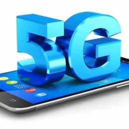 Digi se pregătește să ofere tuturor clienților servicii 5G