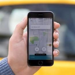 Costuri mai mari pentru clienții Uber și Bolt. Tot mai mulți șoferi se retrag din platformele de ridesharing