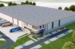 Dezvoltatorul WDP, deținut de una dintre cele mai bogate familii din Belgia, va construi la Brașov un depozit de 20.000 de mp pentru italienii de la Flenco