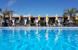 ZN: Care sunt ofertele și programele piscinelor din Județul Brașov