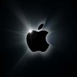 După ce au renunțat să mai investească în Brașov acum 10 ani, americanii de la Apple și-au deschis o firmă în România. Se vor implica în vânzarea directă a iPhone și iMac, eliminând intermediarii