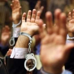 Procurorii brașoveni nu mai au bani pentru anchetarea infracțiunilor de corupție, de evaziune fiscală sau de spălare de bani