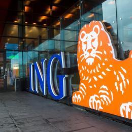 ING Bank crește salariul minim brut în bancă la 3.750 de lei, adică 2.200 de lei net