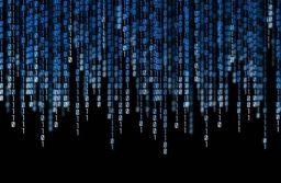 Numărul softiștilor din Brașov a crescut cu aproape 600 anul trecut