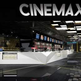 Slovacii de la Cinemax vor investi două milioane de euro în cinematograful de la AFI Brașov