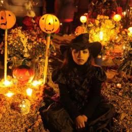 Topul destinaţiilor cu poveşti înfiorătoare. Ce petreceri de Halloween sunt pregătite în Brașov