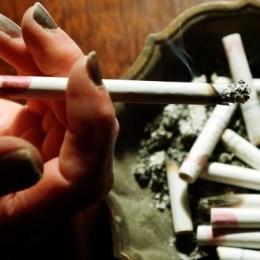 Piața neagră a țigărilor din România a scăzut sub 14% pentru prima oară în 6 ani. Prejudiciile sunt de 3 miliarde de lei