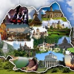 De 1 noiembrie, TVA-ul scade la 5% în turism. Cota se aplică atât la cazare, cât și în restaurante, dar și pentru alte facilități