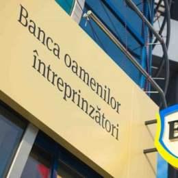 Banca Transilvania anunță noi comisioane pentru persoanele fizice