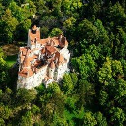 """Transilvania, pe lista celor mai frumoase și ieftine locuri de vizitat în 2019. """"Străinii apreciază Branul, Brașovul și Maramureșul"""""""