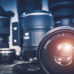 STUDIU: Brașovenii, peste clujeni sau bucureșteni în topul celor care doresc să devină fotografi. Investiția minimă pentru fotografii amatori este de 1.500 de euro