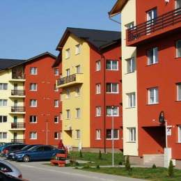 Fostul senator PDSR Ioan Seche a vândut anul trecut locuințe de peste 5,4 milioane de euro