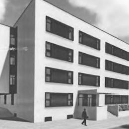 Făgărașul investește 10 milioane de euro în transformarea spitalului din oraș în unitate de urgență